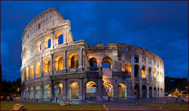 [Carlos Erik Malpica Flores]: Italy and tourism!
